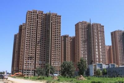 北京首尔·甜城实景图图片