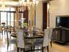 163探房记之雅居乐·白鹭湖项目:餐厅