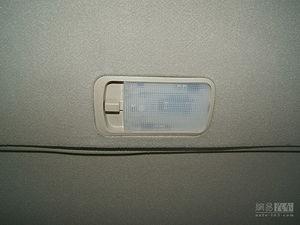 比亚迪F3R 2009款 金钻版 1.5 MT 时尚型(GLX-i)