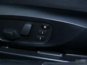 宝马1系两厢 2008款 120i 自动挡