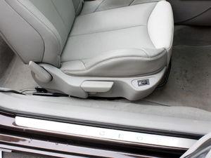标致308CC 2009款 CC 1.6T AT时尚型