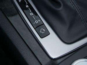 奔驰C级 2010款 C200 CGI时尚型