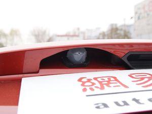 铃木天语 SX4 2010款 两厢 1.6自动灵动型