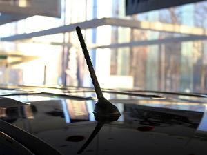 2010款现代辉翼2.4AT领航版