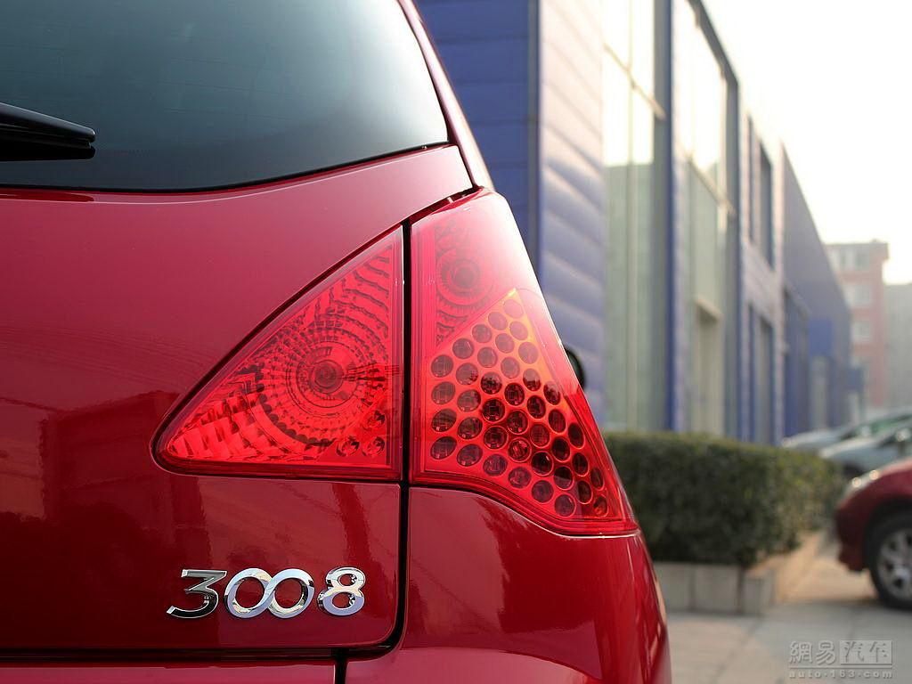 减 2012年17款将上市SUV新车前瞻高清图片