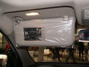 丰田RAV4 2010款 2.4AT 豪华升级版
