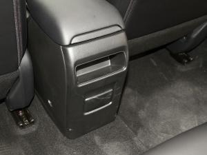 骐达2011款 1.6T CVT(XV-safety)
