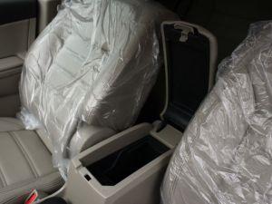 科雷傲 2012款 2.5CVT四驱舒适导航版