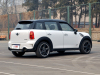 MINI COUNTRYMAN 2011款 COOPER S ALL 4