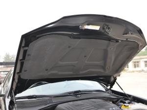 克莱斯勒300C 2012款 3.6AT豪华版