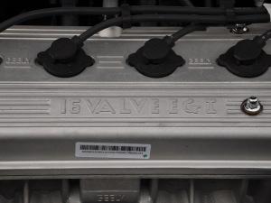 吉利SC3 2012款 1.3MT标准型