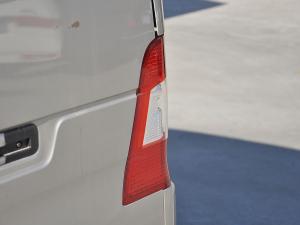 长安商用长安之星S460 2011款 1.0MT基本型