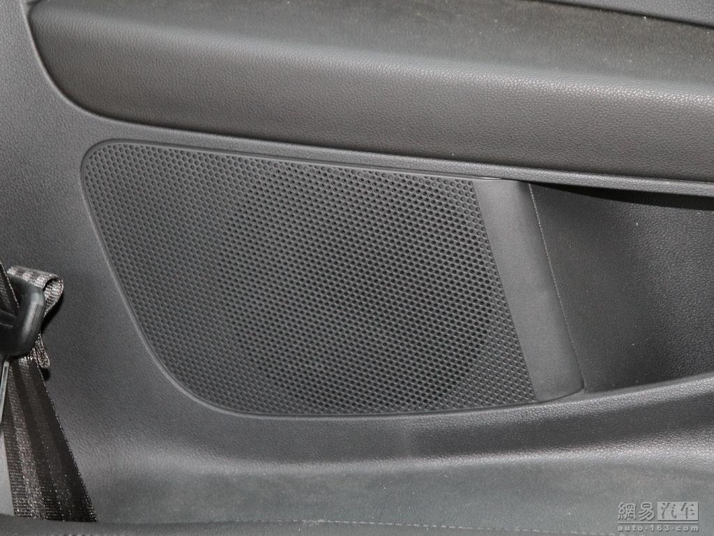 大众甲壳虫 1.2T AT舒适版 车身外观 车厢内饰 细节图片 经销商图片 网高清图片