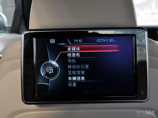 更务实的节油选择 四款油电混合动力车型