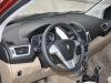 金杯智尚S30 2013款 1.5MT舒适型