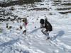千里冰雪画廊 汉兰达冬季内蒙自驾游记