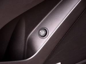 雪佛兰探界者 2017款 550T 9AT四驱捍界版高清图片