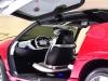 WEY 无线充电的概念车