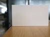 CES2017小米展出白色版MIX 新机图赏