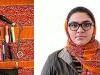 但是很多人诟病伊朗剥夺了女性的选择权利。