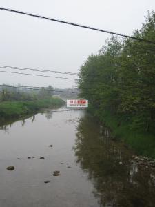 中铁水映青城