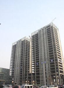 润江慧谷大厦